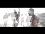 Armin van Buuren ft. Cimo Fr