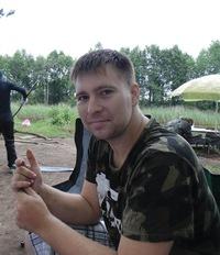 Сергей Орешков