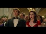 До встречи с тобой (Me Before You) (2016) трейлер русский язык HD (Эмилия Кларк)