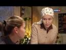 КАЧЕСТВЕННОЕ МЕЛОДРАМА О ЛЮБВИ «Ради тебя» 1 и 2 серии Мелодрама онлайн про любовь русские все серии