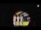 «Павлин-2016″ в Мышкино. Часть 2. Юбилейный концерт