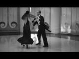 Если тебе плохо танцуй! ФРЕД АСТЕР И ДЖИНДЖЕР РОДЖЕРС