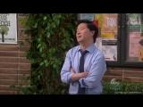 Dr. Ken 1x14 Promo Daves Valentine (HD) ft. Joel McHale