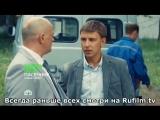 Пасечник 2 сезон 3-4 серия АНОНС