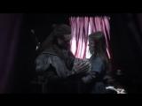 Последнее королевство 8 серия (newstudio) HD