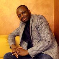Timi Dale  (Otun Oba II of Oworo Land)
