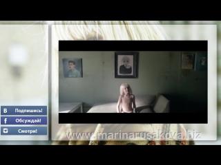 Sia - Chandelier - Английский язык по песням. Английский для начинающих с Мариной Русаковой.
