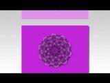 компьютерная графика под музыку (рисунки Тимошенко Наталья)