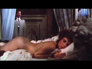 Маладонна - тайная история леди о / maladonna / maladonna, the untold story of lady o (1984)