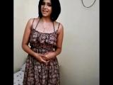 Инстаграм 27 августа Далджит Каур приглашает 10 октября на фестивалб Дандия в Джайпуре