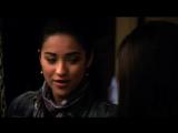 Милые обманщицы/Pretty Little Liars (2010 - ...) Трейлер (сезон 1)