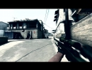 -4 [Cats out of the getto] [CS:GO] [3] (multisa)