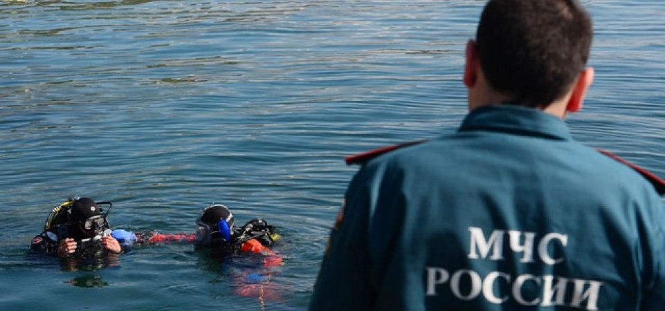 В Ростовской области за это лето утонуло 50 человек, в том числе 5 детей