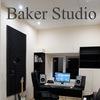 Студия звукозаписи Baker Studio
