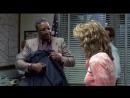 Терминатор / The Terminator (1984) [расширенная версия]