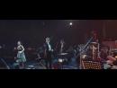 LOUNA feat. Глобалис - Словно Форрест Гамп
