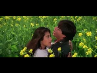 Один из лучших индийских фильмов 20 века