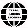 Terra Libera Records