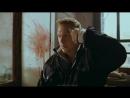 Отрывок из фильма _Жмурки_ - игра в русскую рулетку. 720p online-video-cutter 2