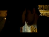 twilight. Edward and Bella (Сумерки  (фильм за 4 минуты))