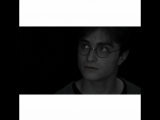 Harry Potter and the Deathly Hallows: Part 1 `1