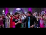 Deewangi_Deewangi_Full_Video_Song_HD_Om_Shanti_OmShahrukh_Khan