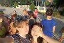 Настя Бутакова фото #48