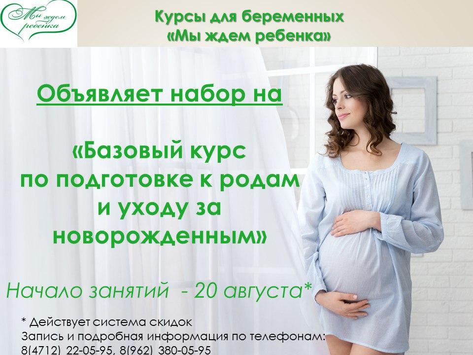 https://pp.vk.me/c631520/v631520706/38f64/TfR4xQSTSis.jpg