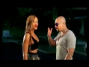 Timati feat Eve - Money in the Bank (official video)