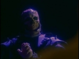Смертельная битва-Завоевание-Mortal Kombat-Conquest 22 серия