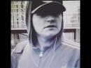 Надеюсь, я его сделаю, от начала, до конца)) #streetfighterscrew #севергорода #streetrace #statsura #vrule #ВРУЛЕ