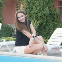 Лиана Ремезова