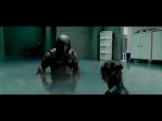 Люди Икс Последняя битва/X-Men: The Last Stand (2006) ТВ-ролик №3