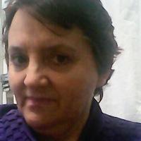 Алеся Белова