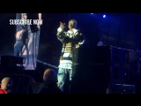 Justin Bieber - Sorry, Cold Water (Acoustic)(Live)(V FESTIVAL August 2016)