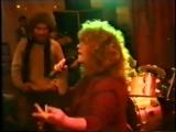 Алла Пугачева и Жанна Агузарова - Вот и всё (после РВ - 1990)