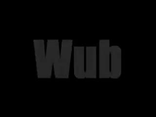 Lyrics_Dubstep_Beatbox_By_Reeps_One-spac