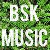 BSK MUSIC