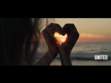 Nils van Zandt ft Emmaly Brown - Unified (Official Video)