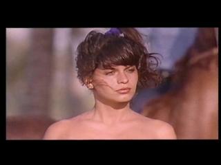 Pet Shop Boys • Domino Dancing • 1988