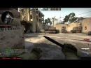 Mr.Eventik end Mr.Wolf lets play Cs.Go 20 Злой Eventik нагибает