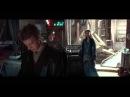 Звездные войны: Атака клонов - Трейлер