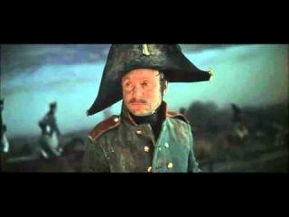 3. Капитан Тушин Война и мир
