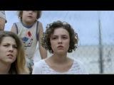 Помогите распознать песню(исполнителя, название) из фильма
