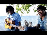 Kaya &amp the Firehouse Crew ft. Macka B