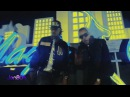 Chris Brown Swag Ft TI Young Buck David Banner NEW 2012 Remix Music Video
