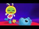 BeatBo Freeze Dance | Bright Beats | Fisher Price