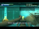 MGS2 Subtitles Gone Wrong