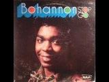 Hamilton Bohannon - Save Their Souls