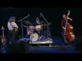 Jazzfest Berlin 1990 - (III) - Pat Metheny Trio - Dave Holland (b) - Roy Haynes (dr) deel 1.avi